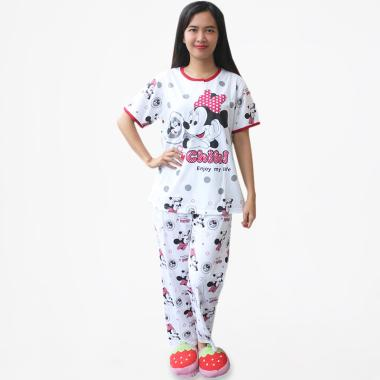 Aily IRM01 Motif Mickey ...