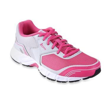 Daftar Harga Sepatu Running Wanita Ando League Terbaru Maret 2019 ... c6e3ed103c