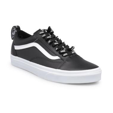 5da7494993 Jual Sepatu Vans Original Online - Harga Promo   Diskon