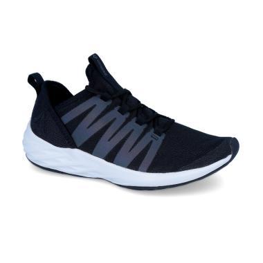Jual Sepatu Reebok Terbaru Online - Harga Promo   Diskon  c52116c366