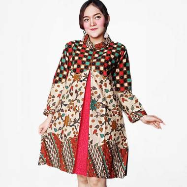 Koesoema Clothing Delia ...