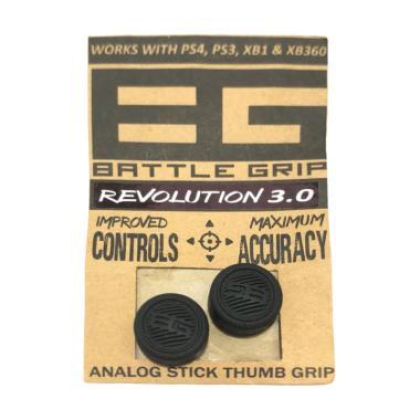 harga OEM Battle Grip Revolution 3.0 Analog Thumb Grip for PS4/PS3/Xbox One/Xbox 360 Blibli.com