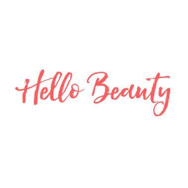 harga Hello Beauty Nail Art at HelloBeauty.id Voucher Value 50.000 Blibli.com