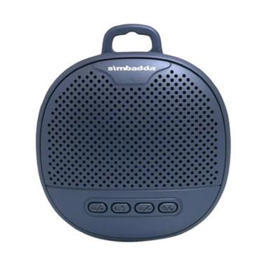 Speaker Bluetooth Simbadda CST 360N