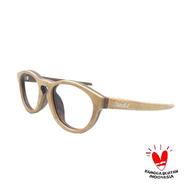 Jual Frame Kacamata Minus Terbaru - Harga Murah  4fe33d4d52