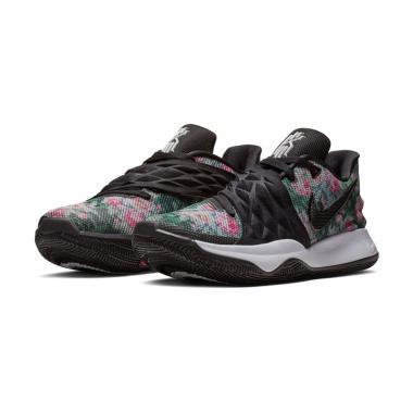 Jual Sepatu Basket Nike Pria Online - Harga Baru Termurah Maret 2019 ... e97b7c4a3f