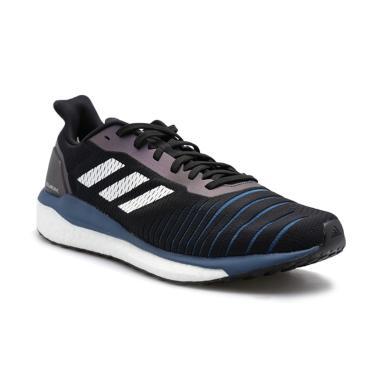 Jual Sepatu Lari Adidas Online - Harga Murah  6b76897a60