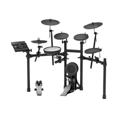 harga Roland TD17KL Drum Elektrik Blibli.com
