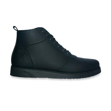 https://www.static-src.com/wcsstore/Indraprastha/images/catalog/medium//98/MTA-2879432/footwear_footwear-barnum-stevy-semi-pull-up-leather-sepatu-pria--ajs250sz40-43-black-_full05.jpg