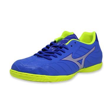 Jual Sepatu Futsal Size 45 Terbaru - Harga Murah  b4848ba03b
