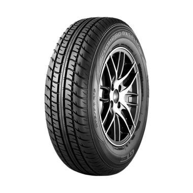 harga GT Radial Champiro BXT Plus 205/70-R 14 Ban Mobil Blibli.com