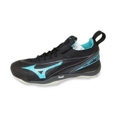 Jual Sepatu Mizuno Terbaru Murah - Harga Promo  f5df75bf5f