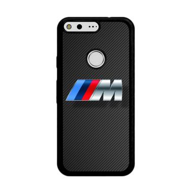 harga Cococase BMW M Power X5969 Casing for Google Pixel XL Blibli.com