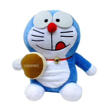 Jual Boneka Doraemon Murah Terbaru - Harga Murah  8f3e714434