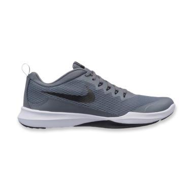 Jual Sepatu Lari Nike Terbaru Terlengkap  b52e3709ed