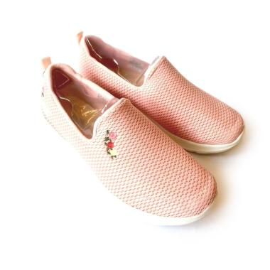 Jual Sepatu Skechers Wanita Terbaru - Harga Murah  ebf60269da