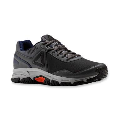 cde72f66953 Jual Sepatu Lari Reebok Original Online - Harga Menarik