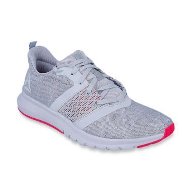 Sepatu Running Reebok Baru 2018 - Original a447cb6efb