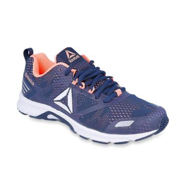 Daftar Harga Sepatu Merk Rubber Reebok Terbaru Maret 2019 ... 3e081b72d7