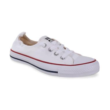 Converse Chuck Taylor All Star Shoreline Slip Women'.