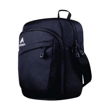 Tas Bag Slempang Eiger - Jual Produk Terbaru February 2019  7d6381855f