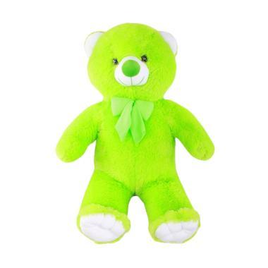 Daftar Harga Boneka Teddy Bear Jumbo Teddybearku Terbaru Maret 2019 ... 5c74cf152c