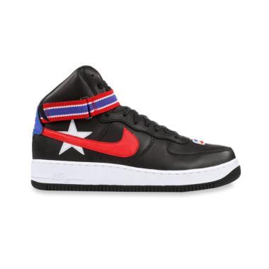 Jual Sepatu Nike Size 37 Online - Harga Baru Termurah Maret 2019 ... fdb4e16c91