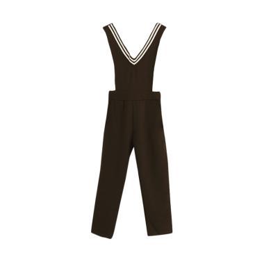 ff820cd1593c Jual Baju Jumpsuit Anak 2 Tahun Online - Harga Baru Termurah Maret ...
