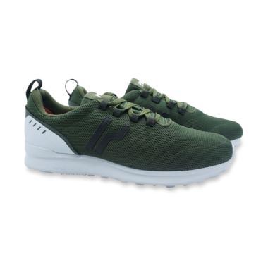 Daftar Harga Sepatu Cowok Trendy Piero Terbaru Maret 2019 ... 39f4aaea79