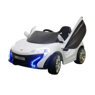 Mainan Anak Mobil Mobilan Junior Jual Produk Terbaru April 2020 Blibli Com