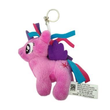 My Little Pony 0940010066-1 Boneka Gantungan Kunci . 5a2c45d746