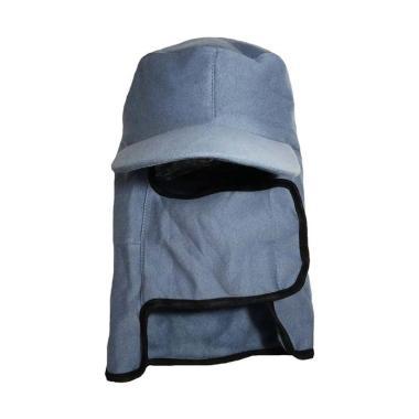 Topi Dengan Terbaru di Kategori Aksesoris Pria  d96b3a59d5