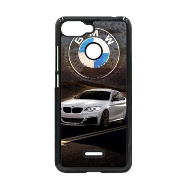 harga Cococase BMW Car Air Brush L1981 Casing for Xiaomi Redmi 6 Blibli.com
