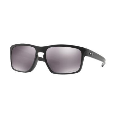 Jual Kacamata Oakley Terbaru Dan Terlengkap - Harga Termurah ... 04a19a41e1