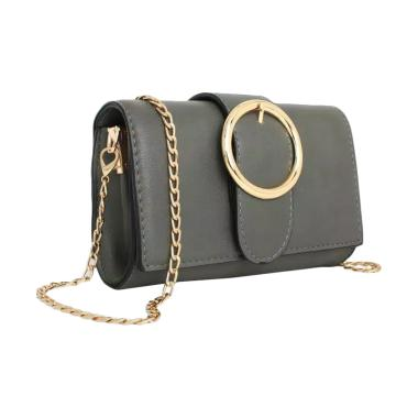 Altas AL2048 Sling Bag Wanita