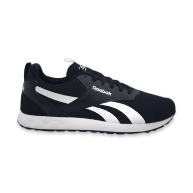 Reebok Royal Connect Evo Sepatu Olahraga Pria ... 405b9fbfff