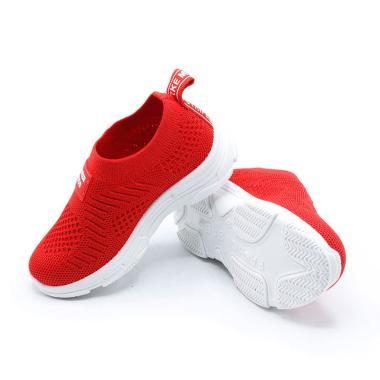 Faster 1815 1816 Sepatu Sneakers Anak Unisex 08374bf52f
