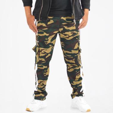 Celana Jogger Pria Terbaik Terbaru   Ori - Harga Promo  5995693562