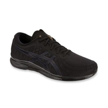 367a769b04 Asics Gel-Quantum Infinity Men's Running Shoes