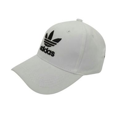 Jual Topi Adidas Online - Harga Murah  97e6d3c421