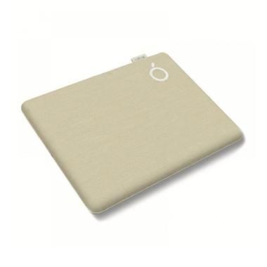https://www.static-src.com/wcsstore/Indraprastha/images/catalog/medium//98/MTA-3189248/dooglee_dooglee-newborn-pillow-with-case--support-0m--_full03.jpg