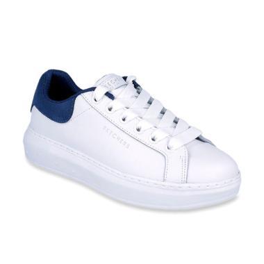 de10d7865c Planet Sports Sepatu Wanita - Produk Terbaru April 2019