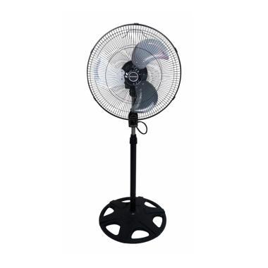 Mitochiba MT1822J 3in1 Industrial Multi Fan [18 Inch]