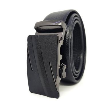 MONT BLANC Import Model Rel Belt ...