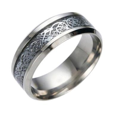 https://www.static-src.com/wcsstore/Indraprastha/images/catalog/medium//98/MTA-3842980/bluelans_bluelans-stylish-men-titanium-steel-smooth-surface-wedding-band-finger-ring-jewelry-gift-silver-us-11_full05.jpg