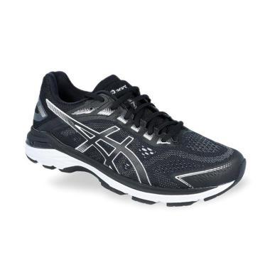 62d42ff7 Asics GT-20007 Men's Running Shoes