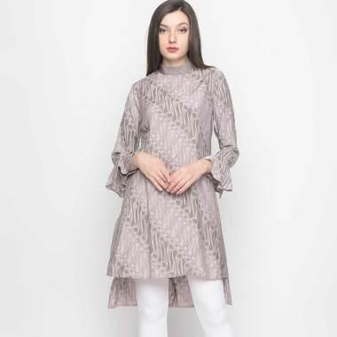 Daftar Harga Baju Wanita Size Batik Huza Terbaru November