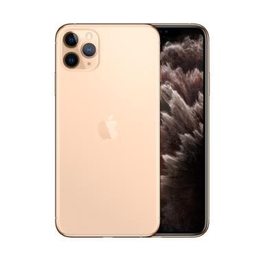 Apple iPhone 11 Pro Max 64 GB Smartphone [Nano Simcard/ eSim]