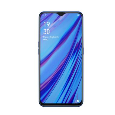 OPPO A9 Pesaing Baru Digital Technology 2020