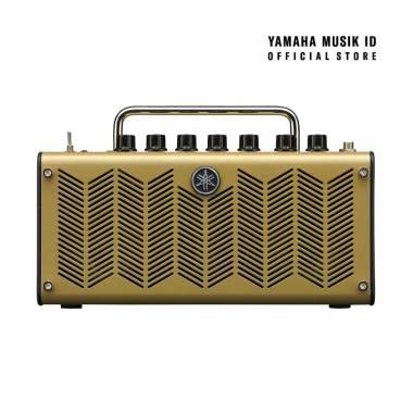 harga Yamaha THR5A Gitar Elektrik Amplifier Blibli.com